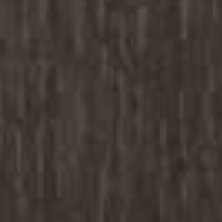 Black Brown Ferrara Oak