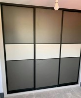 105989707 3393828993995056 Large fitted sliding door wardrobe