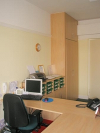 office-desk-space