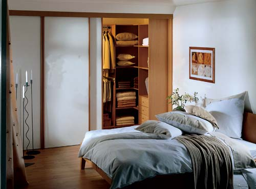 Sliding Doors Jws Wardrobes